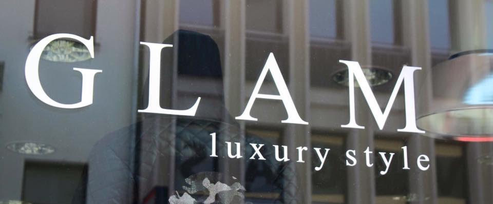 Glam Luxury Style Hanau