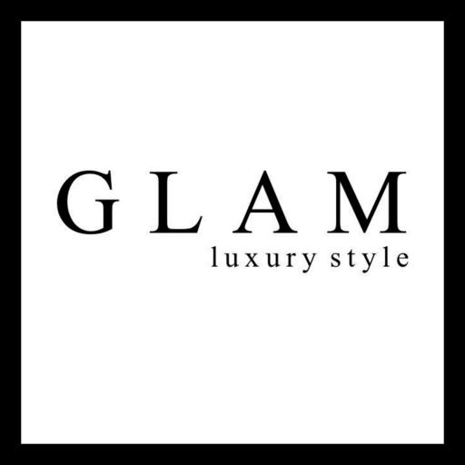 GLAM Luxury Style